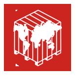 Transpack spa è societa leader in Italia nella produzione di imballaggi industriali