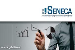 Seminario tecnico SENECA con i professionisti del settore
