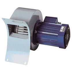 Ventilatori speciali