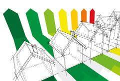 Conto termico per l'incentivazione di interventi di riqualificazione energetica