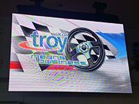 Circuito di Silverstone - TROY LTD