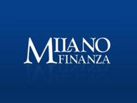 Panther su Milano Finanza