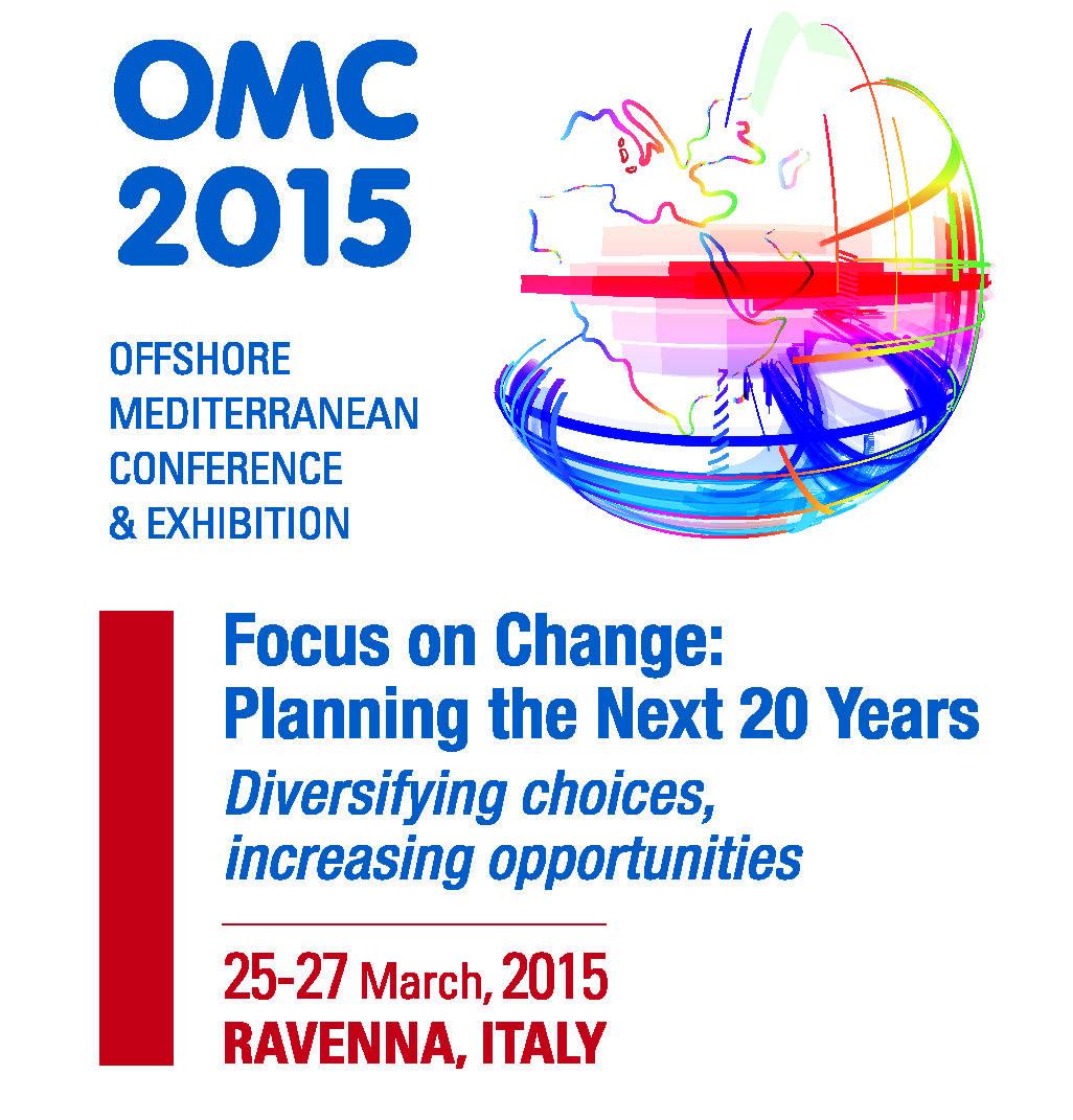 OMC Ravenna 2015