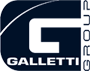 The Galletti Group : an innovative approach to the market HRVAC