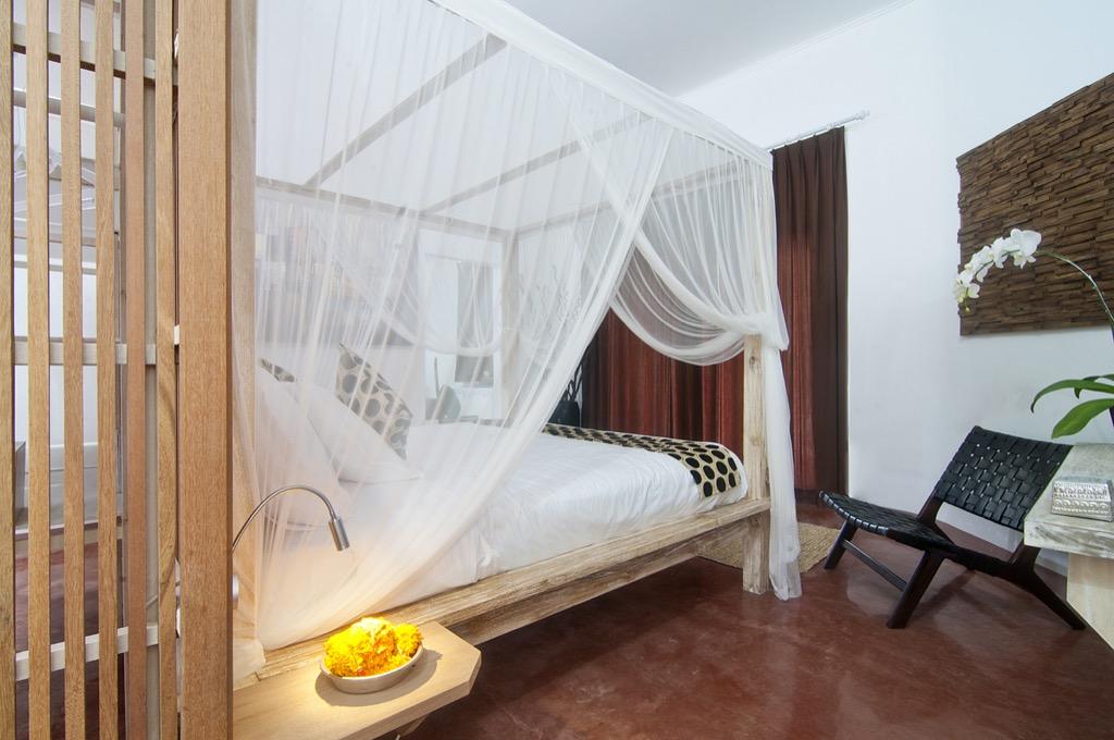 Luxury Villa Bali Indonesia