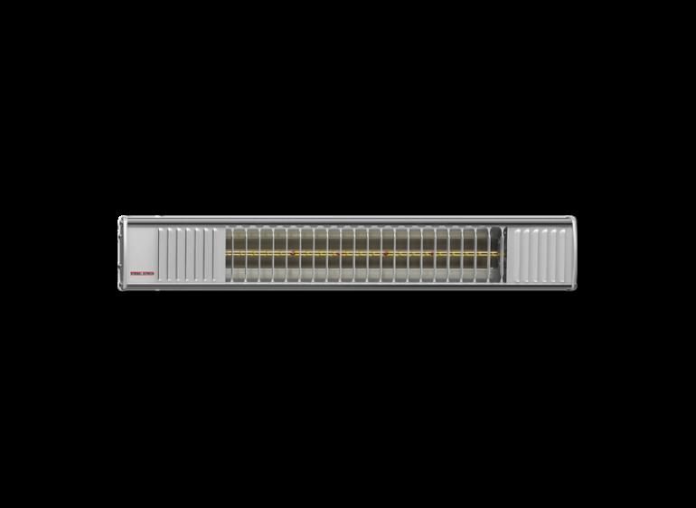 IA 2054 extreme