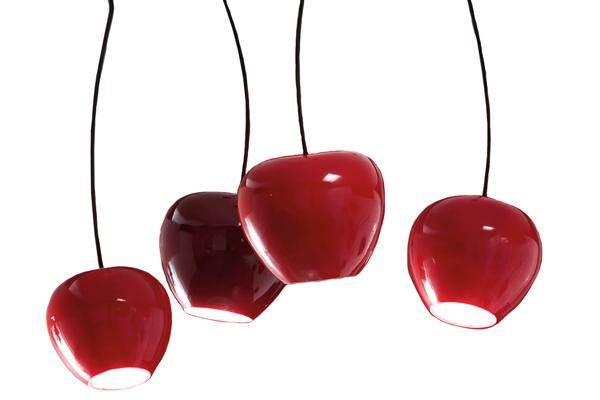 Lampade design Padova