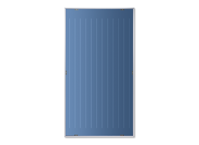 SOL 27 premium (S/W)