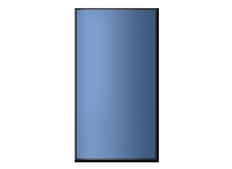 SOL 27 basic (W)
