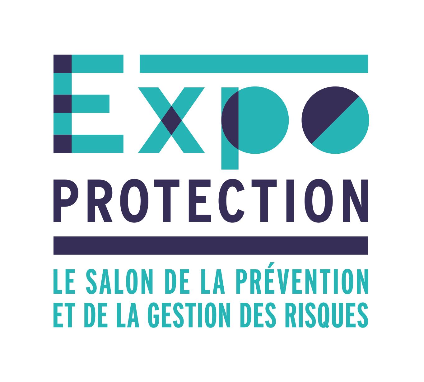 EXPOPROTECTION- PARIS 6-8 NOVEMBER 2018