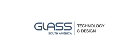 Bsolution partecipa a GLASS South America, la fiera internazionale per il design e la tecnologia nell'industria del vetro
