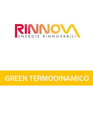 Green-Termodinamico.pdf