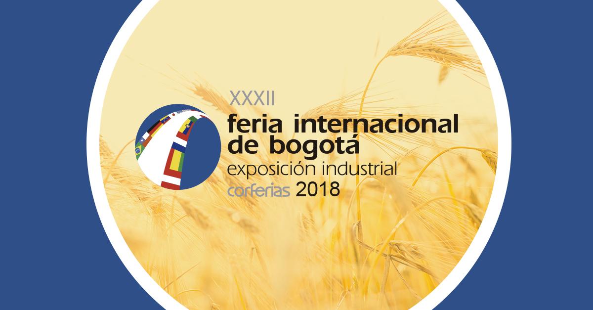 Omas costruirà il primo impianto completamente automatico in Cile per la lavorazione del mais, della capacità di 150 tonnellate al giorno