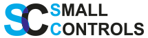 SmallControls