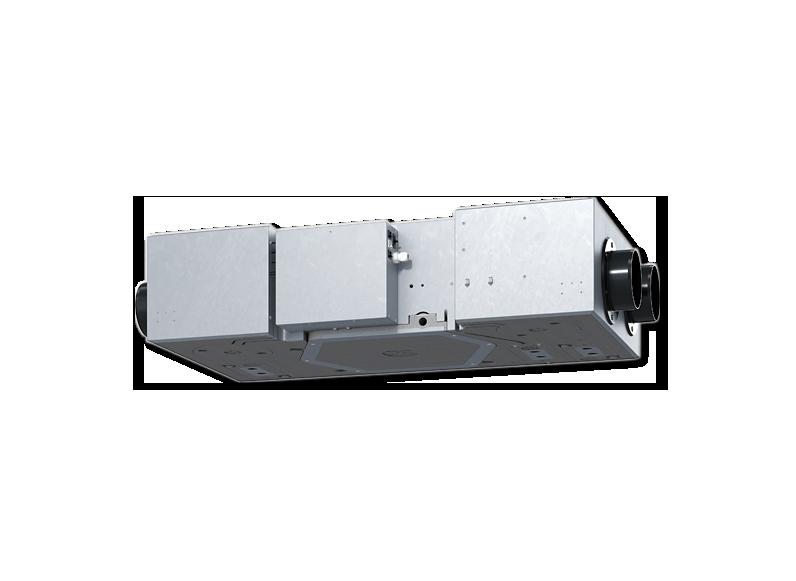 LWZ 130 (enthalphy)
