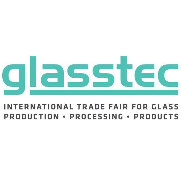 Bsolution a Glasstec 2018