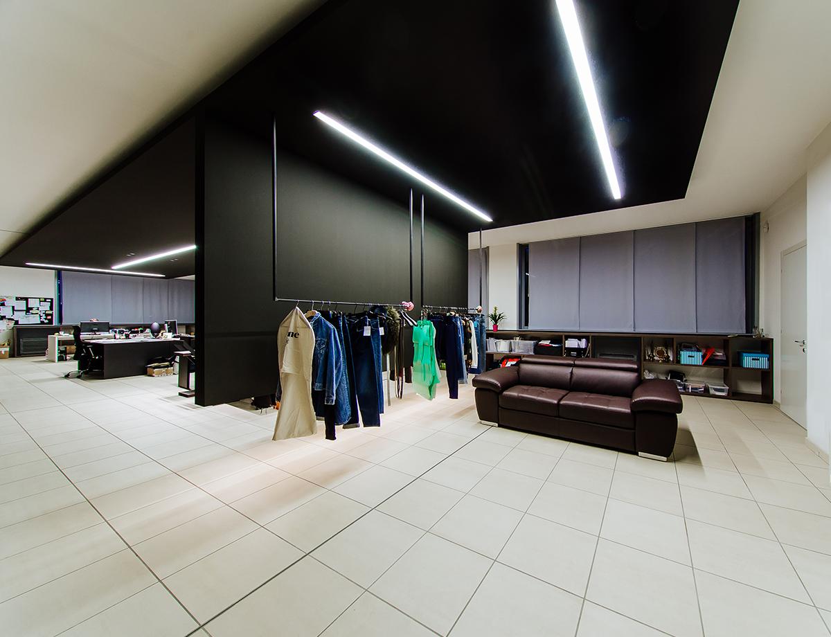 Studio Moda Twice