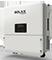 Inverter X-HYBRID monofase - FL016-Rev.003 ITA