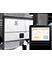 Catalogo prodotto X-Hybrid monofase - PC007-Rev.004 ITA