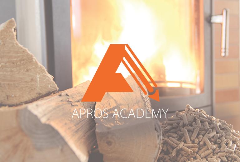 Apros Academy: il grande ritorno! Il 15 Aprile corso sulle novità della UNI 10683/12
