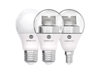 CE DIRECTIVE FOR LEDS