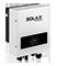 Inverter monofase di stringa X1 Mini - FL005-Rev.001 ITA