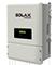 Inverter X-Hybrid 3p - FL004-Rev.004 ITA