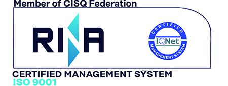 Certificato ISO 9001 2015.pdf