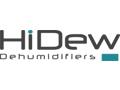 HiDew – Politica della qualità aziendale