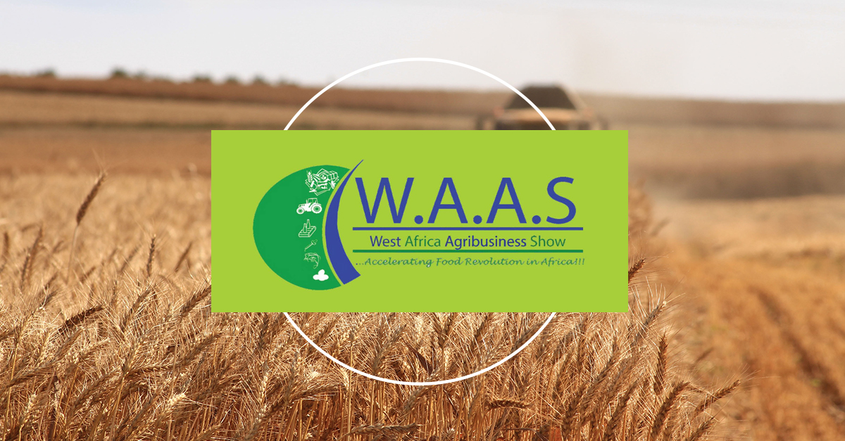 Omas will attend the WAAS: expertise and  know how in milling industry at the service of the African market