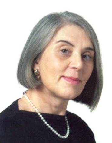 Dott.ssa Floria Bertolini