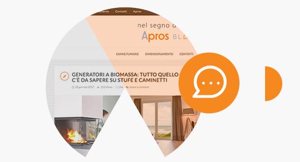 The articles from our blog: Nel segno del fuoco