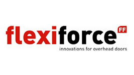 Flexiforce