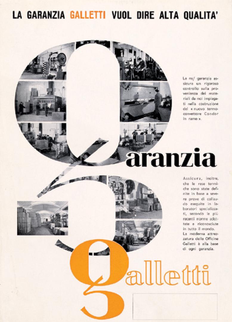 42---Galletti-Garanzia@2x.png