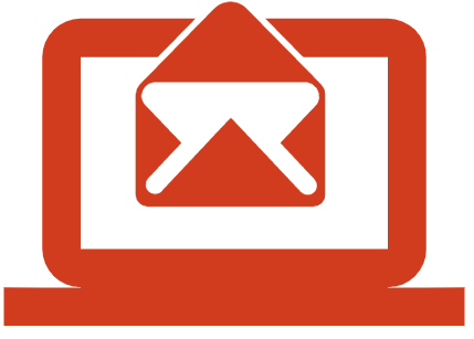 Doppia Integrità: Hash dei documenti + Invio PEC