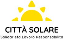 Città Solare