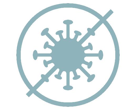 Dipartimento di Medicina Molecolare  - Università degli studi di Padova logo