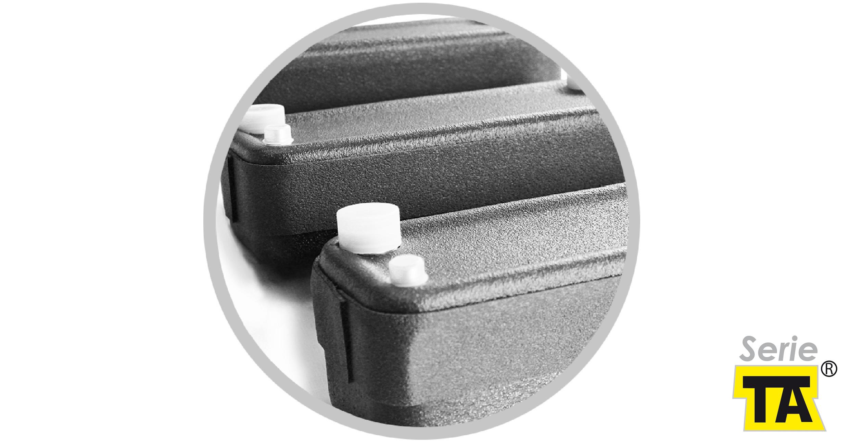 Polietilene Espanso: un'ottima risorsa per la coibentazione