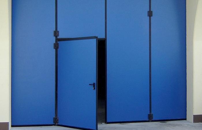 Porta-multiuso_OK.png