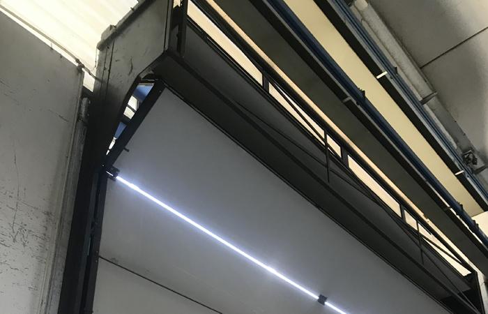 Porta-ad-impacchettamento-verticale2_OK.png