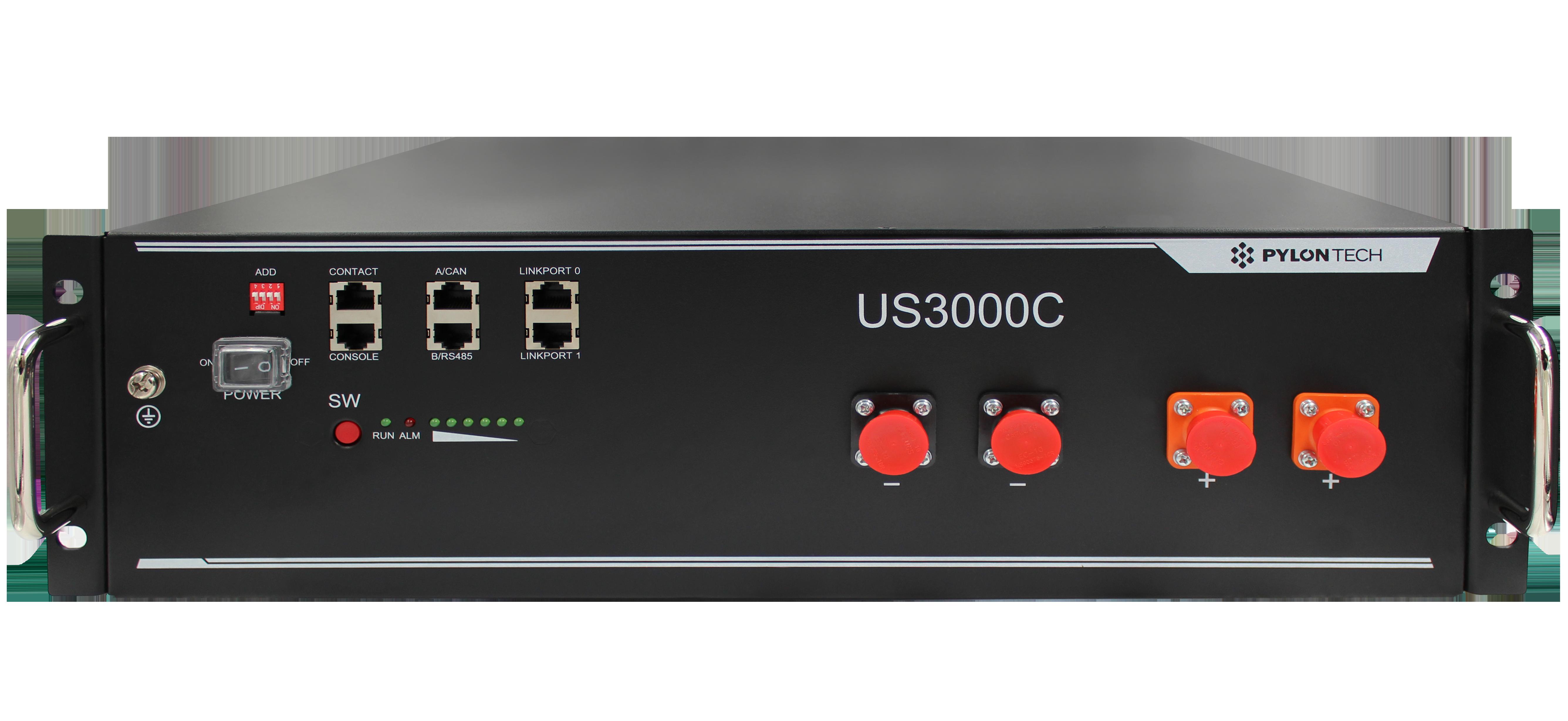 FL051-Rev.001 ITA - Batt US3000C light.pdf