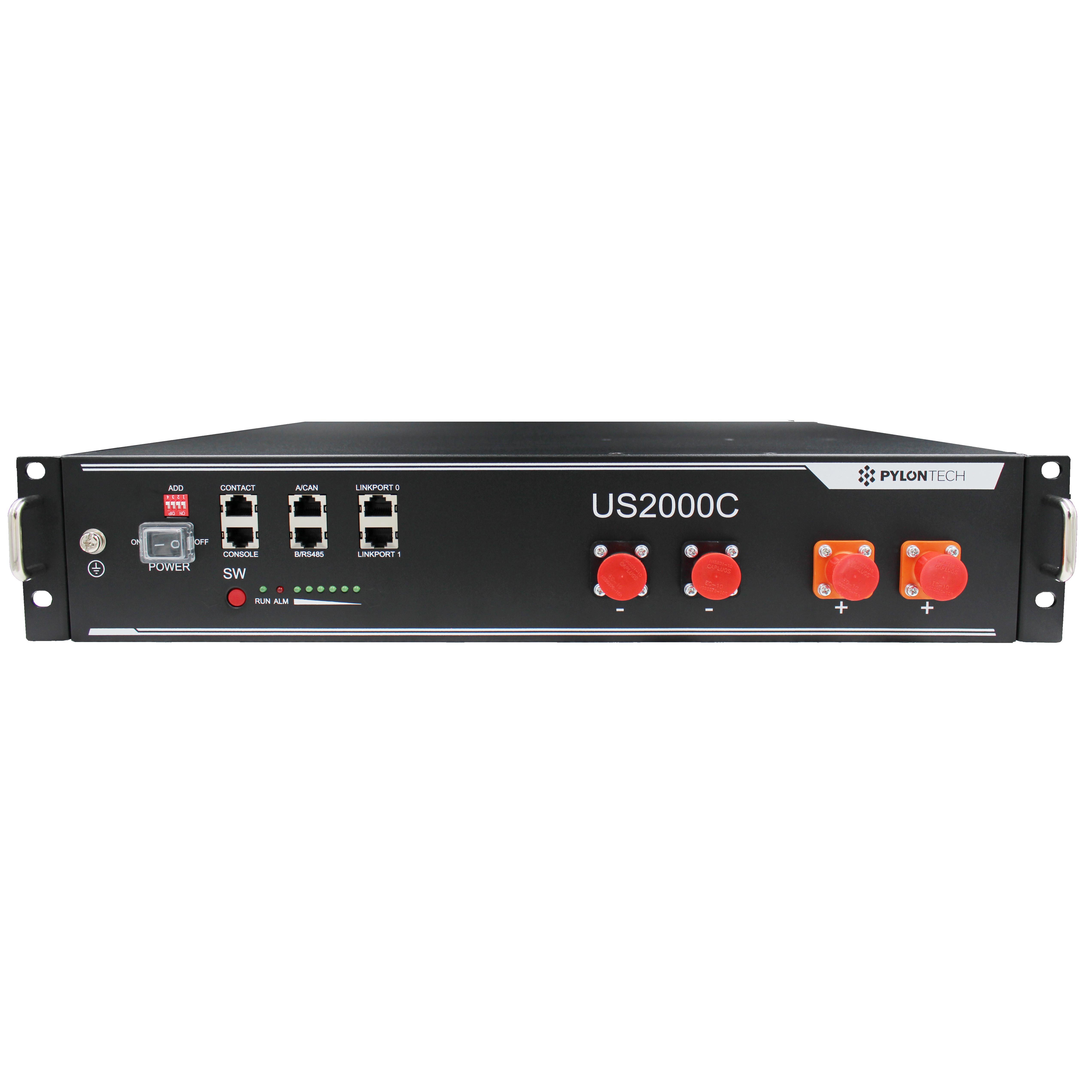 FL050-Rev.002 ITA - Batt US2000C.pdf