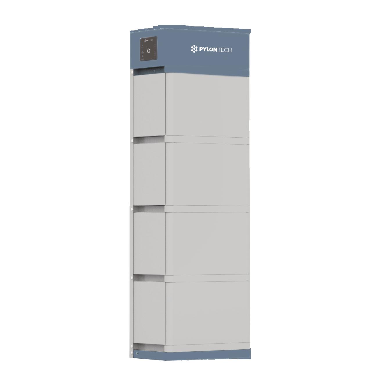 FL037-Rev004 ITA - Stackable Pylontech_Force H2.pdf