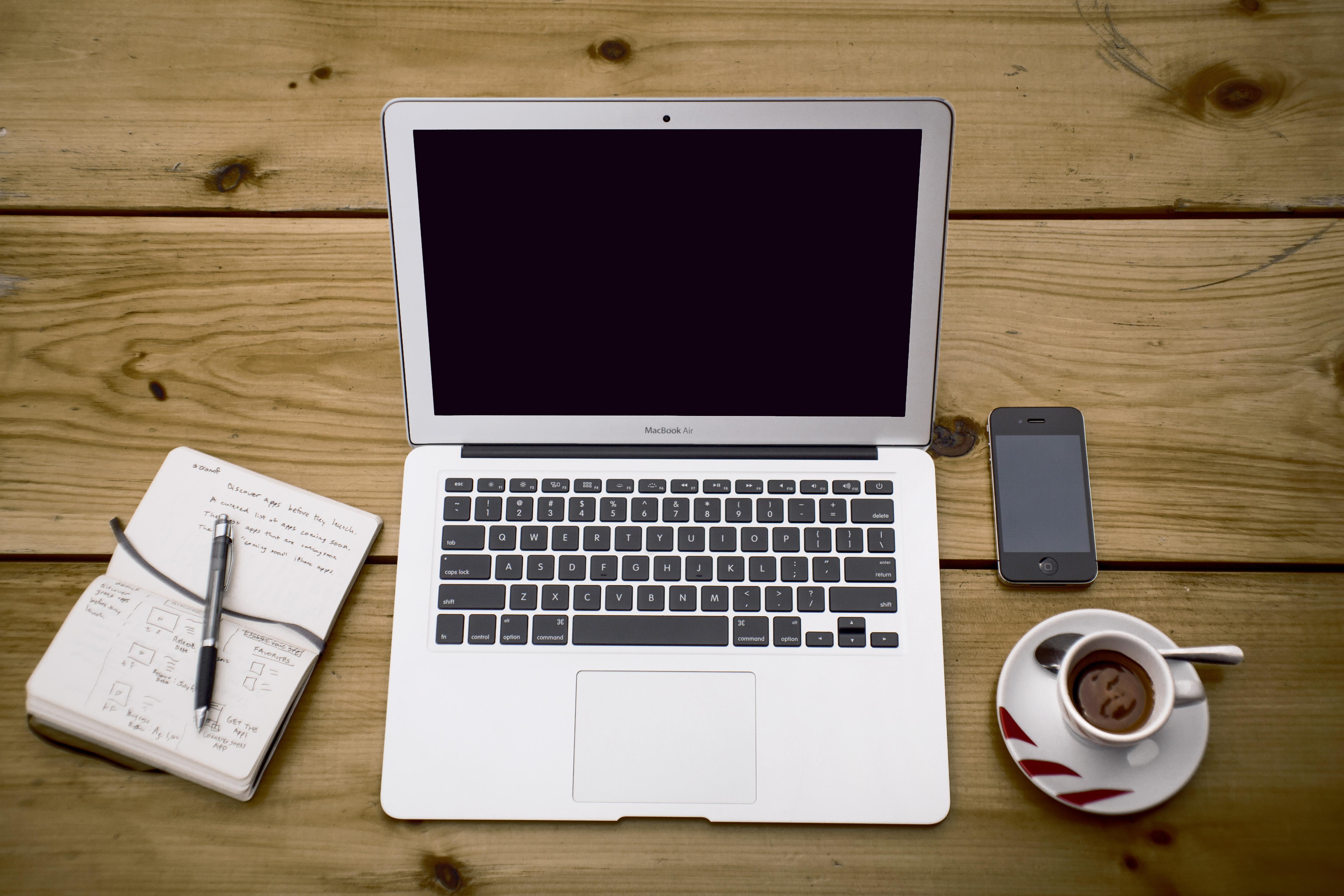 Tre consigli per illuminare in modo efficace i vostri WEBINAR o la vostra DAD.