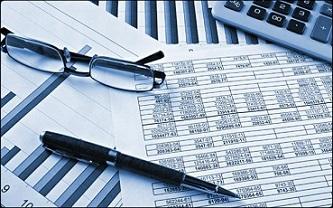 Comunicazione selezione Revisore contabile