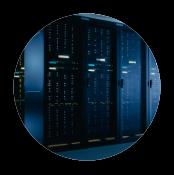 Trasferimento sicuro dati in cloud