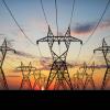 Tariffa elettrica D1 sperimentale dedicata alle pompe di calore