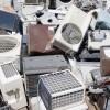 Smaltimento delle apparecchiature elettriche ed elettroniche obsolete