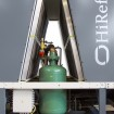HCB - Chillbatic