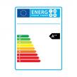Новая директива ERP по энергетической маркировке